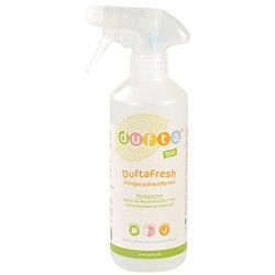 Duftafresh 500ml